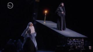 Sancta Susanna à Lyon (intégrale)
