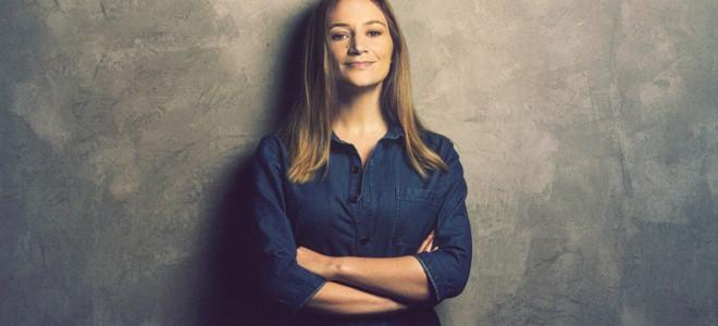 Sabine Devieilhe émerveille la Philharmonie