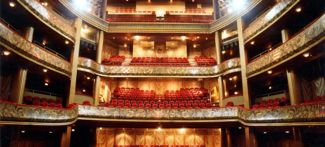 Théâtre du Capitole 2016/2017 : une saison bien alléchante