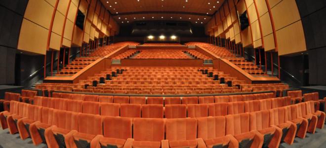 Opéra de Massy 2018/2019 : classiques, théâtre et danse