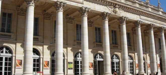 Opéra de Bordeaux 2019/2020 : trilogie Mozart, petit Mozart et grandes stars