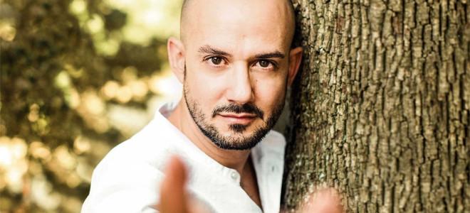 Franco Fagioli enregistre les arias italiennes de Haendel