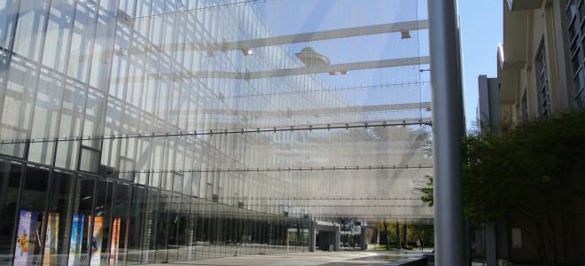 Seattle Opéra 2020/2021 : Classiques et Envol pour Roissy