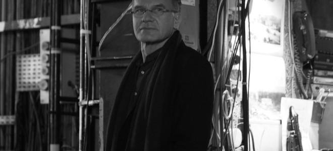 Michel Franck, Directeur du TCE : « Une saison éclectique, dynamique et féminine »