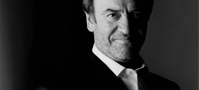 Gergiev à Bayreuth : réactions aux critiques