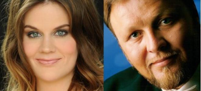 Maria Radner et Oleg Bryjak décèdent dans le crash de l'A320