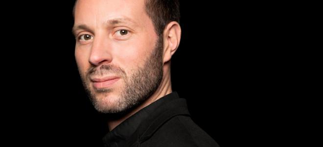 Frédéric Roels, Directeur de l'Opéra d'Avignon sur sa saison 2021/2022 : « Continuer à inventer, à être artistes »
