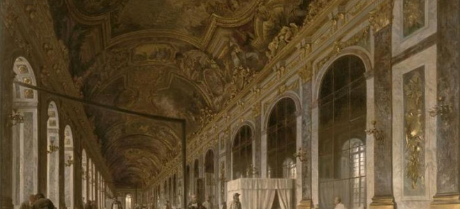 Molière en majesté à l'Opéra Royal de Versailles saison 2021/2022