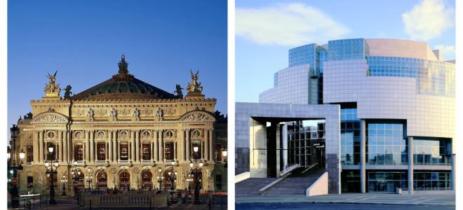Diversité : décryptage du rapport remis à l'Opéra de Paris