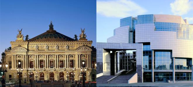 Le point sur la situation à l'Opéra de Paris par son Directeur général adjoint