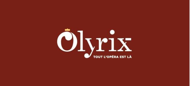 Ôlyrix vous offre toujours plus de services