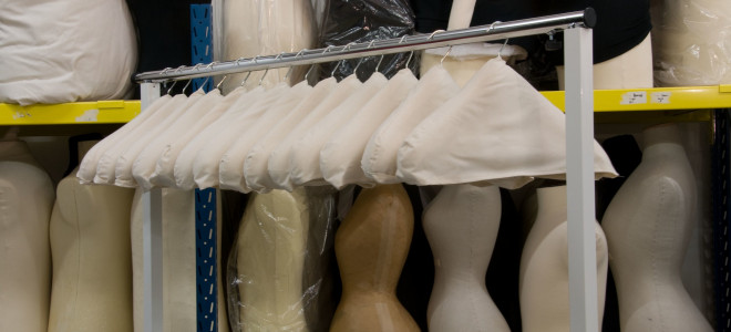 Le Costume à l'opéra - 2 | Sa création dans les ateliers de costumes