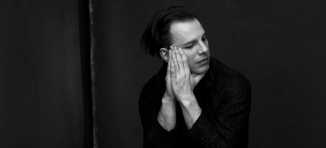 Requiem de Verdi par Currentzis au Festival de Pâques d'Aix-en-Provence : de bure et d'encens