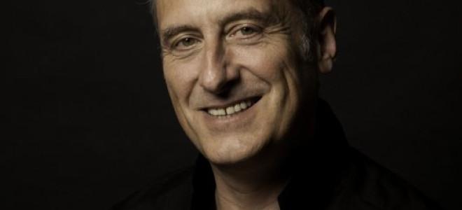 Interview de Vincent Le Texier : « L'opéra est ouvert à tous »