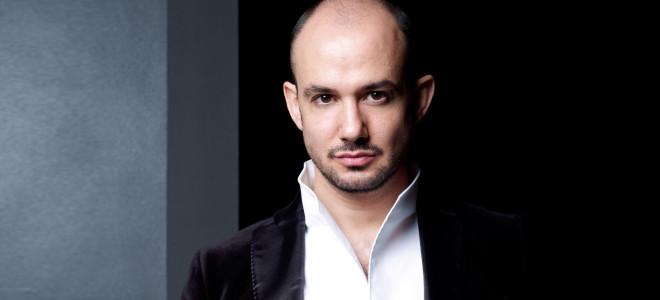 Franco Fagioli : « Je dois défricher de nouvelles musiques »
