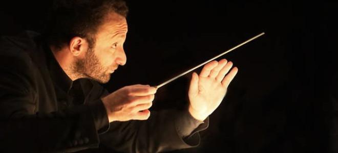 Kirill Petrenko nommé à la tête de l'Orchestre Philharmonique de Berlin