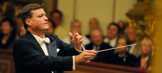 Christian Thielemann prend la direction du Festival de Bayreuth