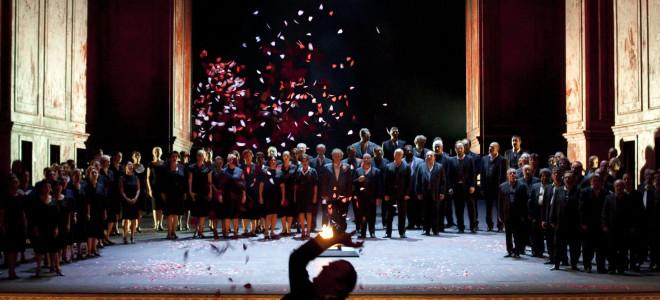 Notre Top 10 des chœurs d'opéra (2/3)