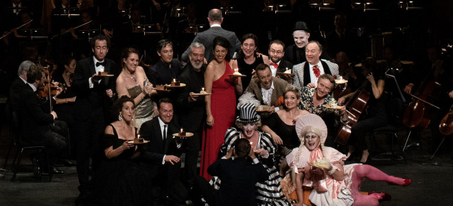 Pour ses 10 ans, Bru Zane célèbre la musique romantique française au TCE