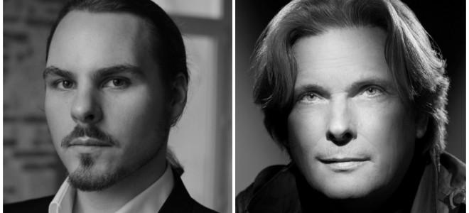 L'Instant Lyrique complice de Thomas Bettinger et Nicolas Cavallier