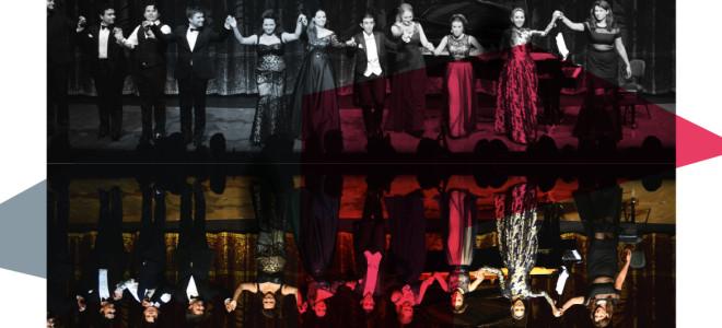 De jeunes voix russes sur la scène de la salle Garnier de Monte-Carlo