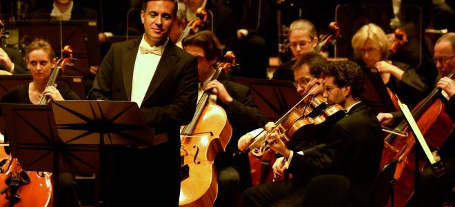 La Damnation de Faust diabolique à Monte-Carlo