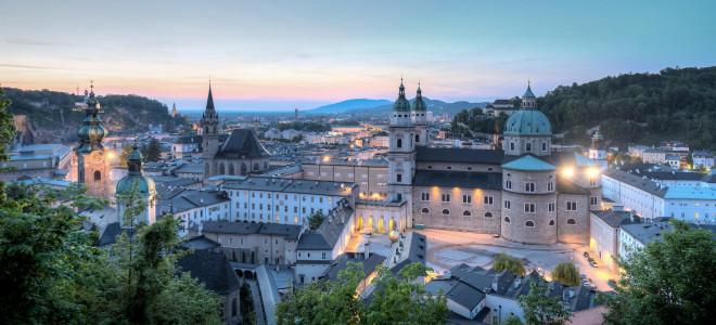 Festival de Pentecôte à Salzbourg 2020 : Bartoli aurait rendu hommage à Pauline Viardot