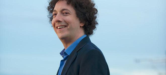 Guillaume Gallienne mettra en scène un opéra en 2017