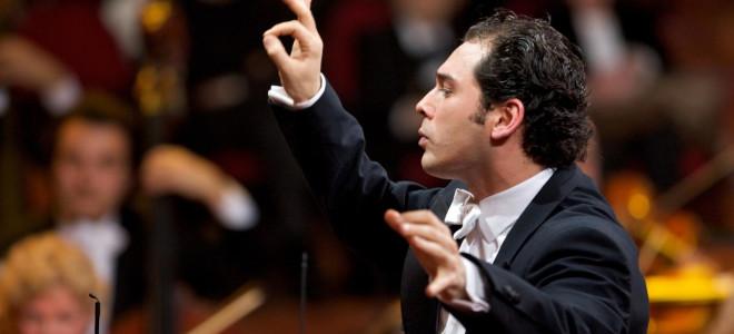 Faust revient se damner à la Philharmonie de Paris