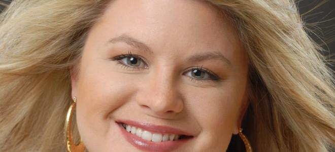 Amber Wagner remplacera Anja Harteros dans Ariane à Naxos au Théâtre des Champs-Elysées