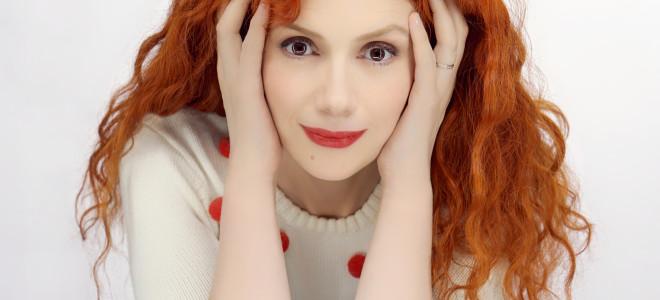 Patricia Petibon :