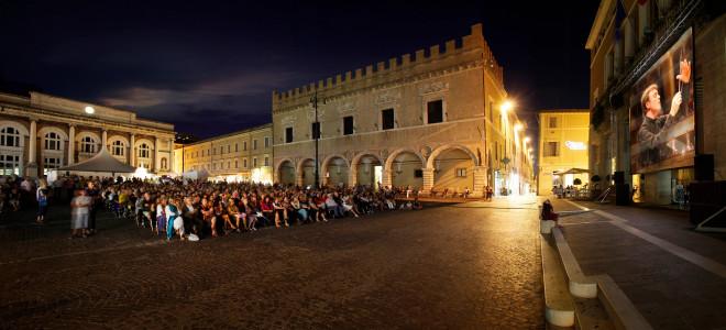 Le Festival d'Opéra Rossini 2020 aura bien lieu cet été