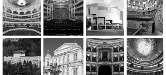 Fermeture des salles : quel impact pour les opéras ?