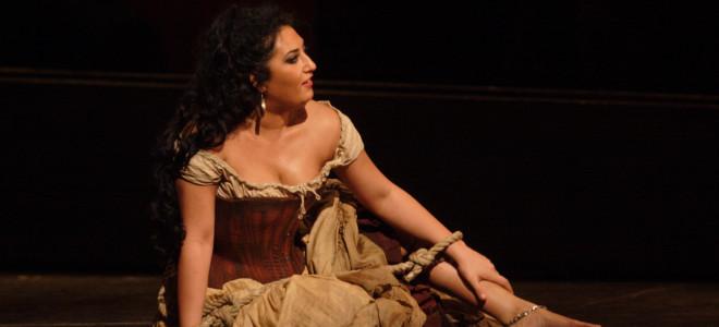 Un concert lyrique exceptionnel à l'Opéra de Paris pour la Fête de la musique