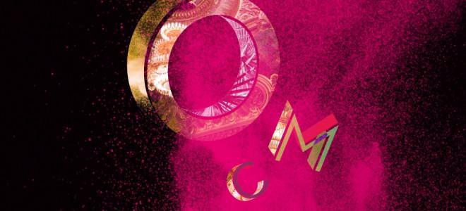 Opéra de Monte-Carlo 2020/2021, Grinda et Bartoli invitent Domingo