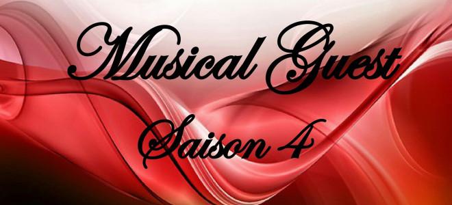 Cannes : Musical Guest déroule le tapis rouge pour sa saison 2020-2021