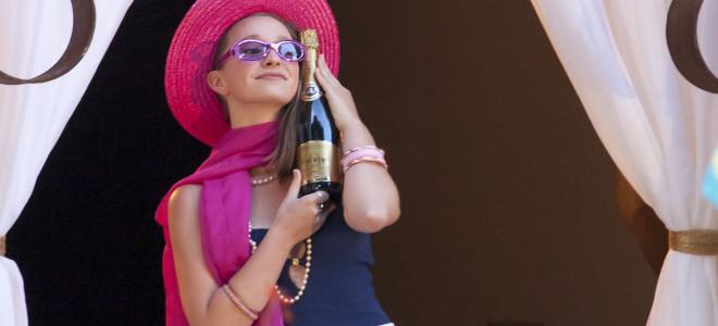 L'Élixir d'Amour se goûte avec bonheur à l'Opéra des Landes