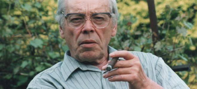 Hommage à Bernard Ladysz