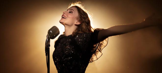 Marie Oppert avant les Victoires de la Musique Classique 2021 :