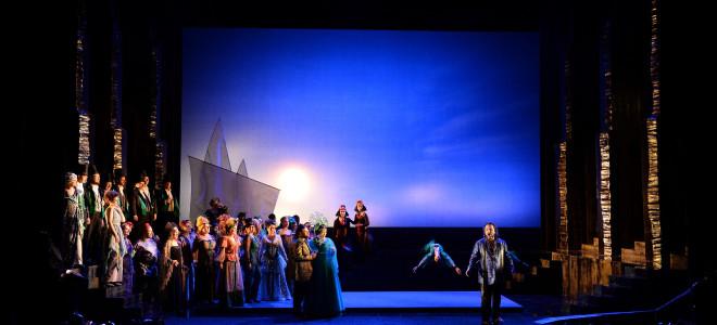 Thaïs à Monte-Carlo, merveilleuse éclaircie lyrique au sein des ténèbres actuelles