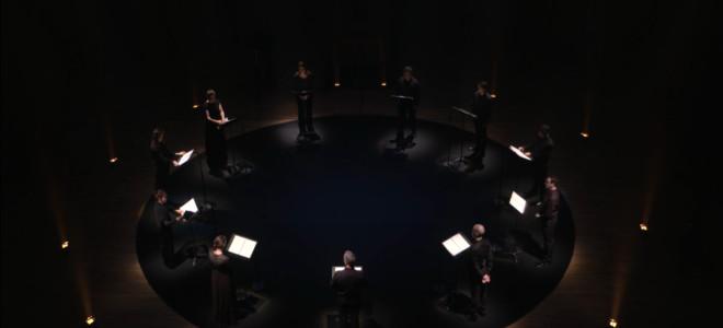 Les Arts Florissants, Cité de la Musique : du purgatoire au paradis avec Monteverdi