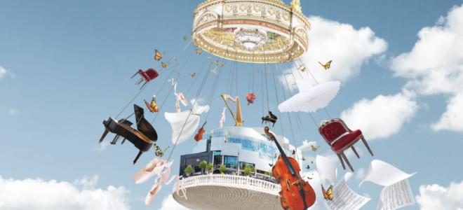 Opéra de Paris : Bouleversements pour la saison 2021/2022 (programme lyrique complet)