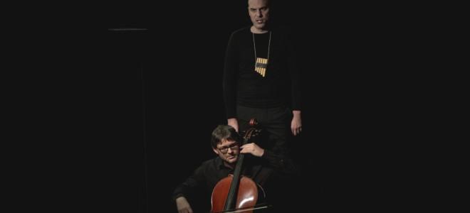 Hilarant désespoir de Papageno à l'Opéra de Saint-Etienne