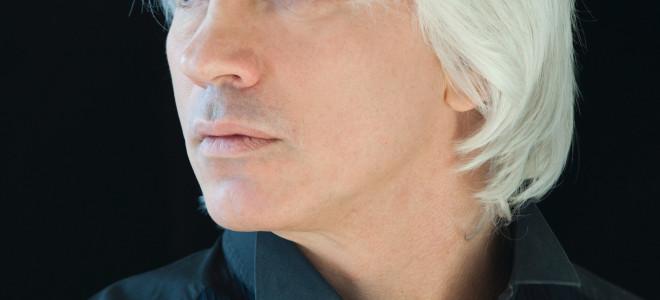 Dmitri Hvorostovsky sera au MET en septembre