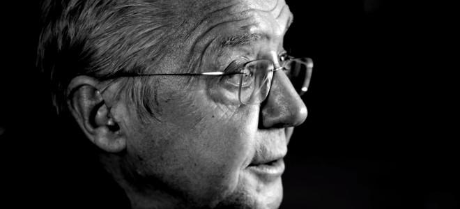 Le metteur en scène d'opéra Graham Vick est mort