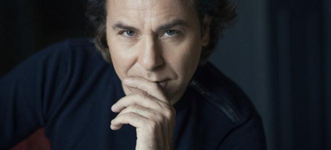 Roberto Alagna de retour à La Scala