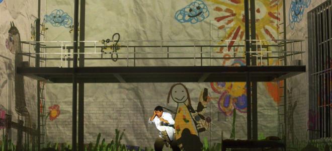 Rigoletto par Michieletto à Venise