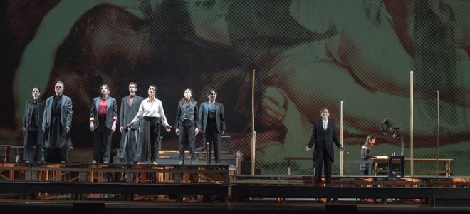 Theodora Queer au Teatro Colón