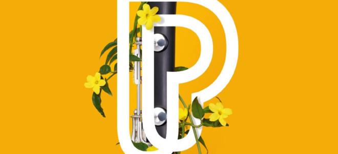Philharmonie de Paris : le programme de janvier à juin 2022