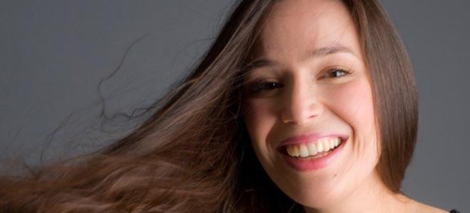 Interview de Gabrielle Philiponet : « Plus je fais ce métier, plus il me passionne. C'est une drogue »